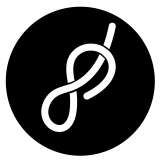 Icons-Covet+Mane-1