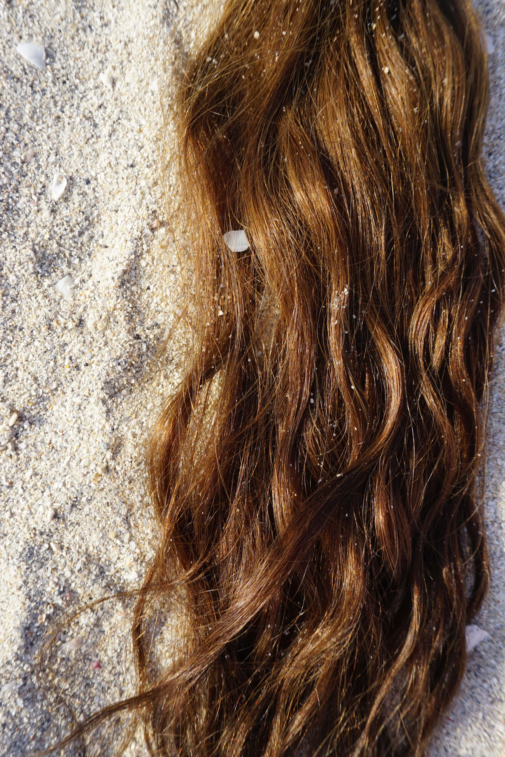 The Wavy Collection: Limited Edition Summer Capsule - Wavy Sampler Collections - Golden Hour Bronde: Cape Town, Milan & 5