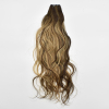 The Wavy Collection: Limited Edition Summer Capsule - Half Pack Rooted & Balayage 18